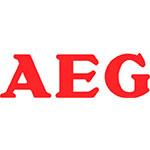 Servicio Técnico de reparación de lavadoras AEG