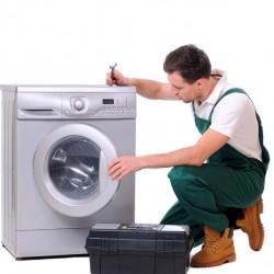 reparar lavadora en arroyomolinos madrid