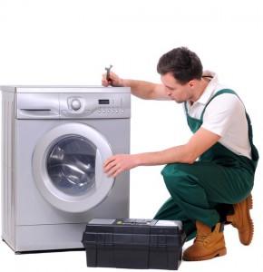 reparación lavadoras candy